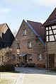 Lichtenau, Holzschuherstraße 5-001.jpg