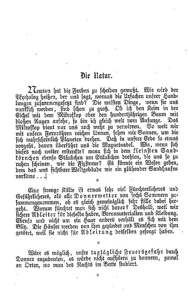 Gemütlich Pferdefarbseite Zeitgenössisch - Druckbare Malvorlagen ...