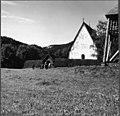 Lidens gamla kyrka - KMB - 16000200044115.jpg