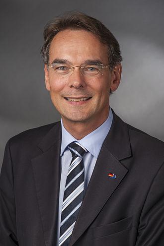 Ingbert Liebing - Image: Liebing, Ingbert 9637