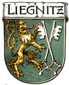 Liegnitz coat of arms.PNG