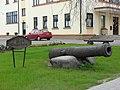 Lielgabals, Talsi, Talsu novads, Latvia - panoramio.jpg