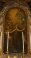 Lienzo Santa Teresa.tiff