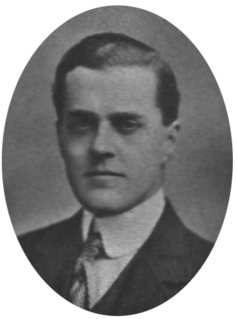 Lord Alexander Thynne British politician