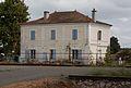 Lig-Morcenx-Bagneres-de-Bigorre 9678.JPG