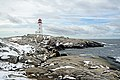 Lighthouse NS-00315 - Peggys Cove Lighthouse (25642047121).jpg