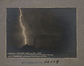 Lightning, Yorkton, July 26, 1903, 12 pm (HS85-10-14229).jpg