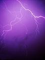 Lightning 02890-200208.jpg
