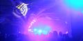 Lightshow Liquicity Festival 2016.png
