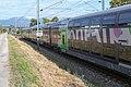 Ligne Lyon-Grenoble à Beaucroissant - 2019-09-18 - IMG 0332.jpg