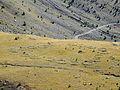 Ligne Maginot des Alpes.JPG