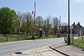 Ligne de Bourron-Marlotte à Malesherbes - 2013-04-21 - IMG 9343.jpg