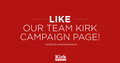 Like Our Team Kirk Campaign Page 12183012 563674573780004 4176237181344737375 o.png