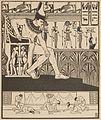 Lilien Pharao.jpg