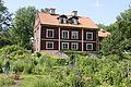 LillaKnaperstaLangholmen20150704-2.JPG