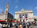 Lille - Braderie de Lille de 2012 (06).JPG