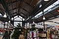 Lille - Halles de Wazemmes - 1.jpg