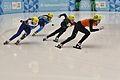 Lillehammer 2016 Short track (24992835066).jpg