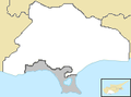 Limassol District.png