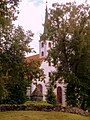 Limbazi, church - panoramio.jpg