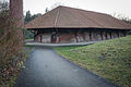Lime Oven Willy Spahn Park Hanover Germany 02.jpg