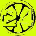 Lime virbant logo.jpg