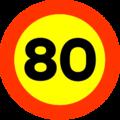 Limite 80enobras.png
