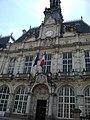 Limoges - Hôtel de ville 29.jpg