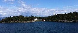 Lindøy.JPG