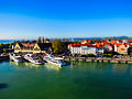 Lindau (Bodensee) (15622537325).jpg