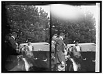 Lindbergh LCCN2016822887.jpg
