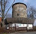 Lindener Turm - Westseite.jpg