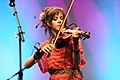 Lindsey Stirling (7486855766).jpg