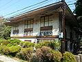 Lingayen ancestral house 12.jpg