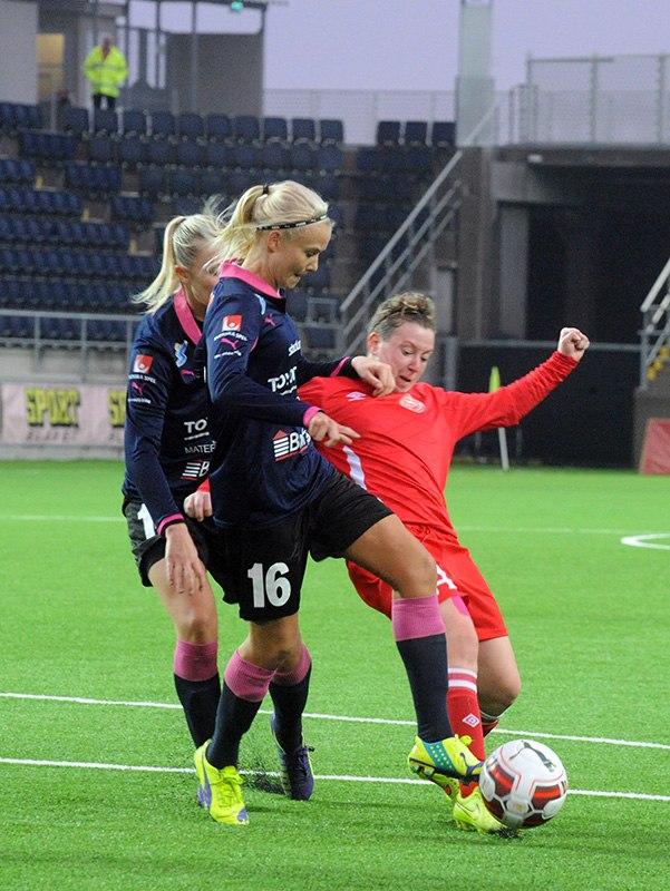 Linköpings FC v Zvezda 2005 a 29 0262 (15743921465)