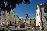 Fil:Linköpings slott.jpg