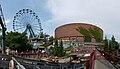 Linnanmäki panorama.jpg