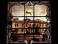 Linzer Dom - Fenster - Österreichisches Hospiz.jpg