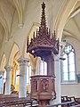 Liomer - Eglise - La chaire - WP 20190511 12 02 20 Rich.jpg