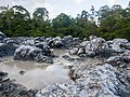 Lipad Mud Volcano (15003222236).jpg