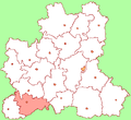 Lipetsk Oblast Terbuny.png