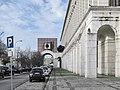 Lisboa (38847037145).jpg