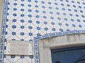 Lisboa (Lisbon) Portugal (28) (7903629014).jpg