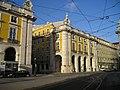 Lisboa - Terreiro do Paço (39943116881).jpg