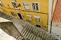 Lisboa 022 (25155093141).jpg