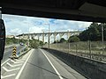 Lisbon-163 (36593619616).jpg