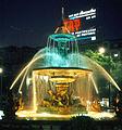 Lisbon - Rossio at Night (2678755642).jpg