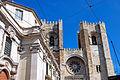Lisbon 2015 10 15 3169 (23815621231).jpg