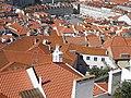 Lisbon Portugal 356 (5107956019).jpg