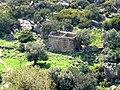 Lisos - Ruine.jpg